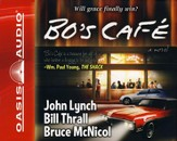 Bo's Cafe - Unabridged Audiobook [Download]