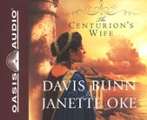The Centurion's Wife - Abridged Audiobook [Download]