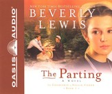 The Parting - Abridged Audiobook [Download]