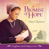 A Promise of Hope Audiobook [Download]