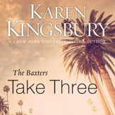Take Three Audiobook [Download]