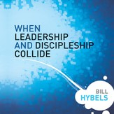 When Leadership and Discipleship Collide Audiobook [Download]