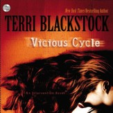 Vicious Cycle: An Intervention Novel Audiobook [Download]