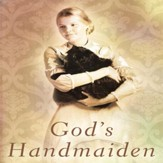 God's Handmaiden Audiobook [Download]