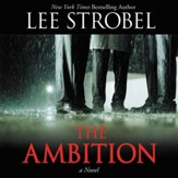 The Ambition: A Novel Audiobook [Download]