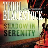 Shadow in Serenity Audiobook [Download]