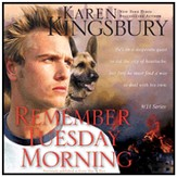 Remember Tuesday Morning Audiobook [Download]