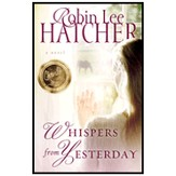 Whispers from Yesterday: A Novel Audiobook [Download]