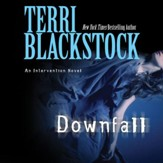 Downfall Audiobook [Download]