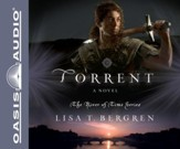 Torrent: A Novel - Unabridged Audiobook [Download]