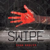 Swipe - Unabridged Audiobook [Download]