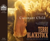Covenant Child - Unabridged Audiobook [Download]