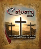 Calvary Audiobook [Download]