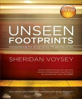 Unseen Footprints: Encountering the Divine Along the Journey of Life Audiobook [Download]