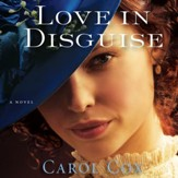 Love in Disguise - Unabridged Audiobook [Download]