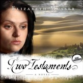 Two Testaments: A Novel - Unabridged Audiobook [Download]