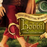 The Spiritual World of the Hobbit - Unabridged Audiobook [Download]
