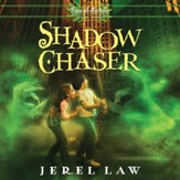 Shadow Chaser - Unabridged Audiobook [Download]