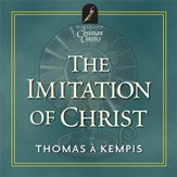 The Imitation Of Christ: Hendrickson Christian Classics [Download]