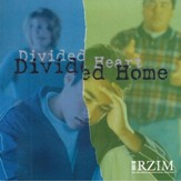 Divided Heart, Divided Home [Download]