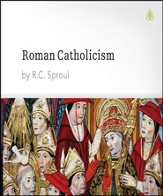 Roman Catholicism - Unabridged Audiobook [Download]