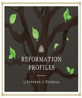 Reformation Profiles - Unabridged  Audiobook [Download]