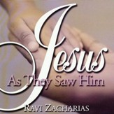 Jesus As They Saw Him [Download]