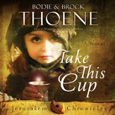 Take This Cup Audiobook [Download]