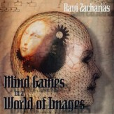 Mind Games in a World of Images [Download]