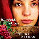 Harvest of Rubies - Unabridged Audiobook [Download]