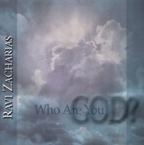 Who Are You God? [Download]