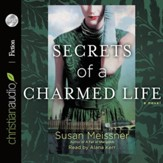 Secrets of a Charmed Life - Unabridged Audiobook [Download]