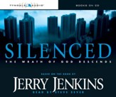 Silenced: The Wrath of God Descends Audiobook [Download]