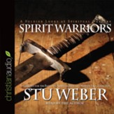 Spirit Warriors: Strategies for the Battles Christian Men and Women Face Every Day - Unabridged Audiobook [Download]