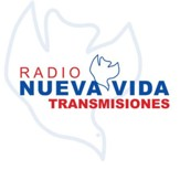 Despierta: Vision del Sembrador 03/16/2016 [Download]