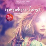 Remember to Forget, Revised and Expanded: Audiobook [Download]