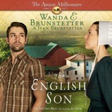 The English Son - Unabridged edition Audiobook [Download]