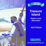 Treasure Island [Download]