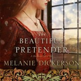 Beautiful Pretender Audiobook [Download]