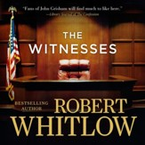The Witnesses Audiobook [Download]