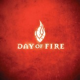 Day Of Fire [Music Download]