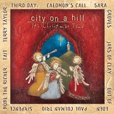 City On A Hill: It's Christmas Time [Music Download]