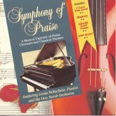 Symphony Of Praise, Vol. 1 [Music Download]