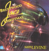 Brentwood Jazz Christmas [Music Download]