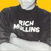 Rich Mullins [Music Download]