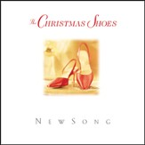 The Christmas Shoes [Music Download]