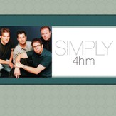 Simply 4Him [Music Download]