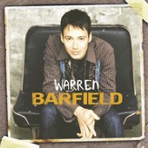 Warren Barfield [Music Download]