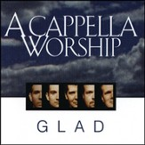 A Cappella Worship [Music Download]