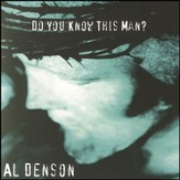 Do You Know This Man? [Music Download]